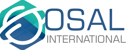 Osal LLC International SRL