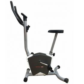 Bicicleta magnetica Energy Fit KPR61500